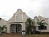 empangeni-old-town-hall-museum-pearce-crescent-s28-44-709-e-31-53-501-1