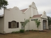 empangeni-old-town-hall-museum-pearce-crescent-s28-44-709-e-31-53-501-2