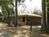 empangeni-railway-houses-2-pine-street-border-road-s-28-46-014-e-31-54-594-elev-74m-3