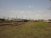 empangeni-railway-station-2-morris-road-s-28-46-251-e-31-54-428-elev-72m-1