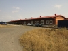 empangeni-railway-station-2-morris-road-s-28-46-251-e-31-54-428-elev-72m-2