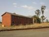 empangeni-railway-station-2-morris-road-s-28-46-251-e-31-54-428-elev-72m-3