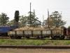 empangeni-railway-station-2-morris-road-s-28-46-251-e-31-54-428-elev-72m-7