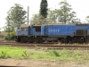empangeni-railway-station-2-morris-road-s-28-46-251-e-31-54-428-elev-72m-8
