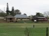 empangeni-sports-club-mtuba-road-s28-44-197-e-31-53-757-elev-108m-2