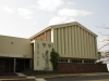 empangeni-st-catherines-church-9-higgs-road-s28-45-276-e-31-840-20-elev-107m-1