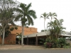 empangeni-town-hall-commercial-road-s28-44-670-e-31-53-2