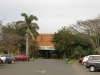empangeni-town-hall-commercial-road-s28-44-670-e-31-53-3