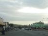 empangeni-union-street-views-s-28-44-582-e-31-53-3