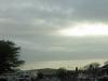 empangeni-union-street-views-s-28-44-582-e-31-53-5
