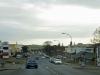 empangeni-union-street-views-s-28-44-582-e-31-53-6