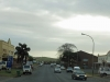 empangeni-union-street-views-s-28-44-582-e-31-53-7
