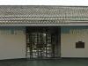 empangeni-war-memorial-swimming-pool-off-main-road-2