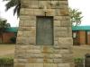 empangeni-war-memorials-commercial-road-civic-centre-s-28-44-670-e-31-53-428-elev-136m-3