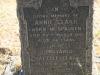 Estcourt-St-Mathews-Cemetery-Annie-and-Constance-Clark