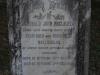 Estcourt-St-Mathews-Cemetery-Archibald-Maclachlan-35