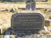 Estcourt-St-Mathews-Cemetery-Bertram-Beattie-1934-86