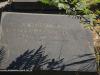 Estcourt-St-Mathews-Cemetery-Bertram-Brewitt-1953