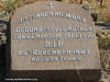 Estcourt-St-Mathews-Cemetery-Eunice-Beattie-1943-87