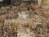 Estcourt-St-Mathews-Cemetery-Guy-Davis-51