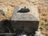 Estcourt-St-Mathews-Cemetery-Helena-Forrest-70