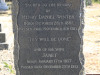Estcourt-St-Mathews-Cemetery-Henry-Daniel-Winter-and-wife-Janet-115