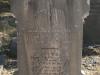 Estcourt-St-Mathews-Cemetery-Herbert-Gillbanks-1904-55
