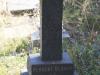Estcourt-St-Mathews-Cemetery-Herbert-and-Ellen-Blaker-