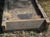 Estcourt-St-Mathews-Cemetery-Hilda-and-Glen-Jones-8