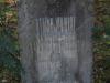 Estcourt-St-Mathews-Cemetery-James-Eaton-1893-36