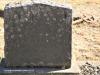Estcourt-St-Mathews-Cemetery-Joseph-and-Kevin-Sweetnam-107