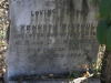 Estcourt-St-Mathews-Cemetery-Kenneth-Rintoul-47