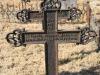 Estcourt-St-Mathews-Cemetery-Ludwig-Sander-73