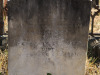 Estcourt-St-Mathews-Cemetery-Marthinus-Jacobus-Bronkhorst-1881-93