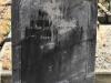 Estcourt-St-Mathews-Cemetery-Robert-Douglass-1904-145