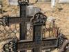 Estcourt-St-Mathews-Cemetery-Sophie-Sander-74