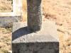 Estcourt-St-Mathews-Cemetery-Unreadable-91