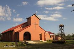 Eshowe Churches 795