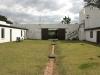 eshowe-fort-nonquayi-1883-s28-54-225-e31-26-840-elev-490m-14
