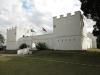 eshowe-fort-nonquayi-1883-s28-54-225-e31-26-840-elev-490m-15