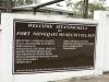 eshowe-fort-nonquayi-1883-s28-54-225-e31-26-840-elev-490m-16