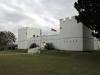 eshowe-fort-nonquayi-1883-s28-54-225-e31-26-840-elev-490m-17