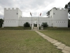eshowe-fort-nonquayi-1883-s28-54-225-e31-26-840-elev-490m-18