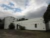 eshowe-fort-nonquayi-1883-s28-54-225-e31-26-840-elev-490m-19