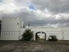 eshowe-fort-nonquayi-1883-s28-54-225-e31-26-840-elev-490m-20