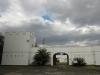 eshowe-fort-nonquayi-1883-s28-54-225-e31-26-840-elev-490m-21