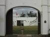 eshowe-fort-nonquayi-1883-s28-54-225-e31-26-840-elev-490m-22