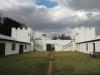eshowe-fort-nonquayi-1883-s28-54-225-e31-26-840-elev-490m-24