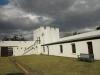 eshowe-fort-nonquayi-1883-s28-54-225-e31-26-840-elev-490m-25