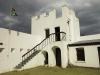 eshowe-fort-nonquayi-1883-s28-54-225-e31-26-840-elev-490m-26